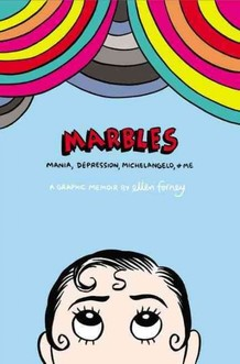 marbles cover