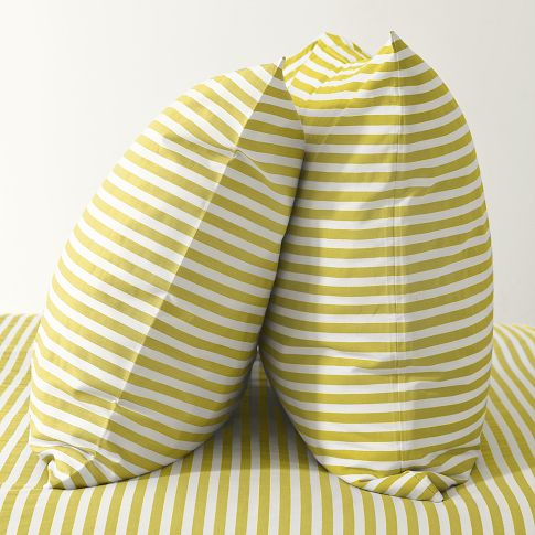 stripe-sheet-set-b702